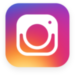 Funnery Instagram Page